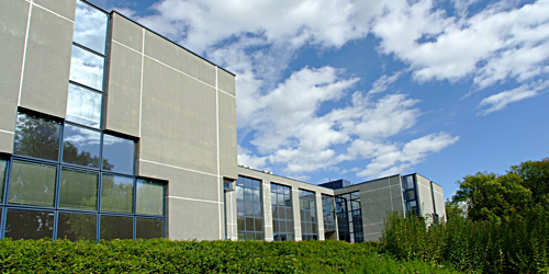 cabinet expertise Grenoble bâtiment