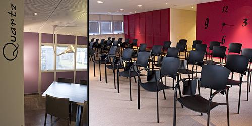 cabinet expertise Grenoble salle