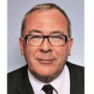 Hervé BERNAILLE<br />Transaction d'entreprise