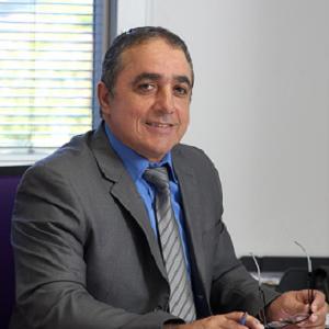 Marc Fartoukh<br />Expert en transactions foncières