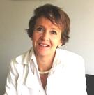 Marie-Astrid Mach